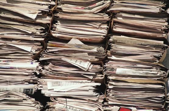 image pour blogue  documents