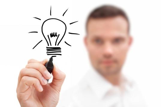 IDEA-MAN-iStock_000017496132Large