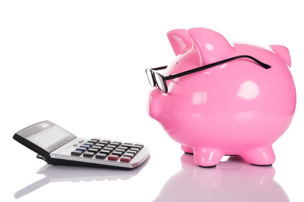 piggy_bank_with_glasses